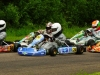 dsc01659_1_v_rotax-junior