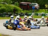dsc01900_1_v_rotax-junior