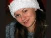 joulukaart_ebe_v