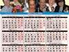 2009_aasta-kalender_v
