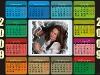 2009_kalender_3_ebele_v