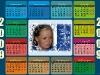 2009_kalender_4gerdi_v