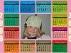 2009_kalender_5heleen_v