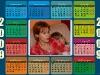 2009_kalender_5monsa_v