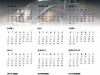 autokalender