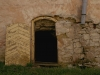 koluvere-linnus-029_1v