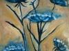 Sinine emotsioon 2012 õli