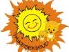 Lasteaed Päikene rühmalogo