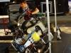 dsc00638_r24-motorsport