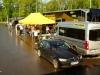 dsc00649_talvar-racing