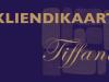 Tiffani