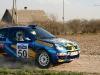 tallinna-ralli-2006-053_1